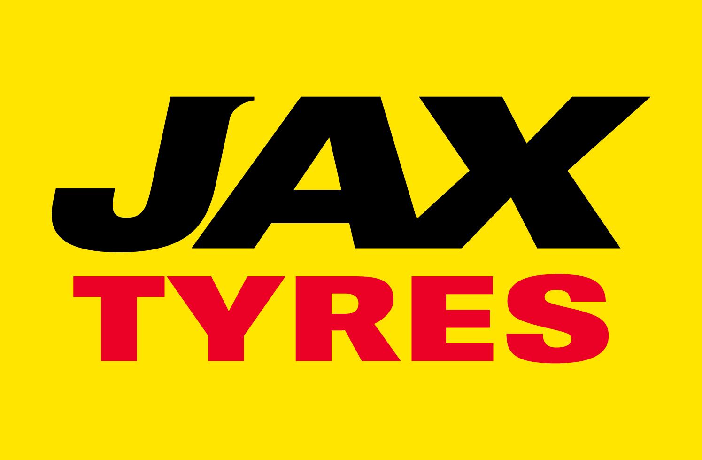 Supercar Dealership Near Me >> JAX Tyres Bundaberg | Tyre Shop Bundaberg | Tyre Store Near Me